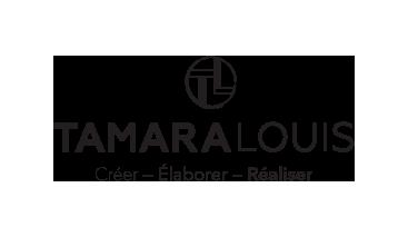 Tamara Louis – Design textile & Sérigraphie